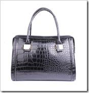 black women's purse