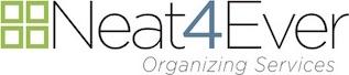 Neat4Ever Logo